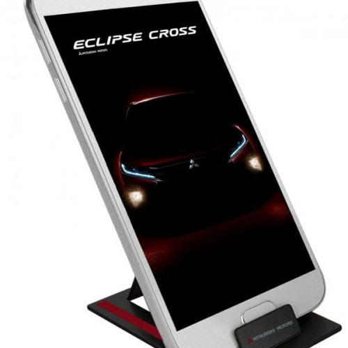 MME50711_Eclipse_Cross_Telephone_Holder_front_view-600x600.jpg