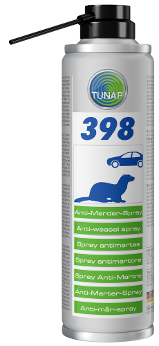 398-tunap-anti-marder-spray-kaufen.png