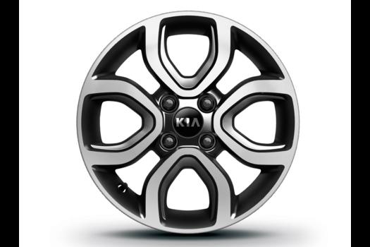 Felgi Aluminiowe Kia Picanto Sklep Szic